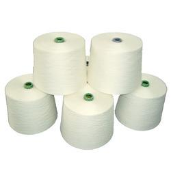 Nylon Raw Silk Yarn