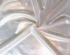 Viscose Sateen Fabrics