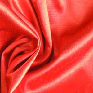 Viscose Garment Fabrics