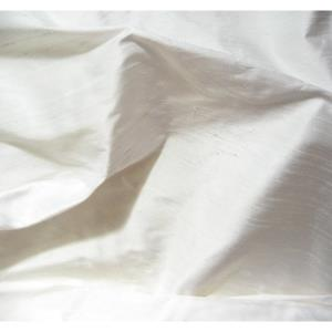 Viscose Raw Silk Fabrics