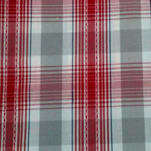 Twill Check Design