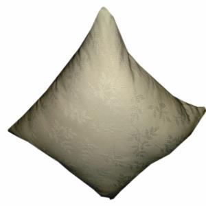 Jacquards & Dobbies Cushion Cover stock