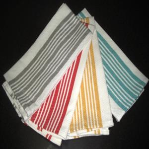 Heavy Quality Kitchen towels Stock