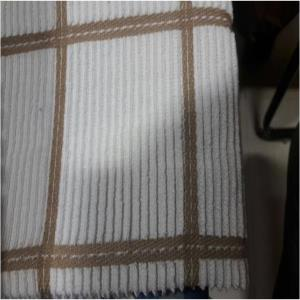 Dobby Terry Kitchen  Towel Stock