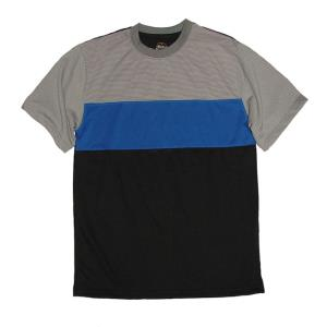 Boys Dry Fit Shrink Resistant Tees