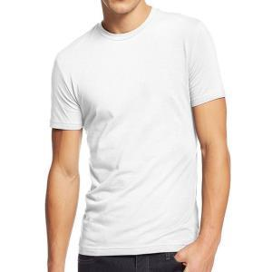 Round Neck tshirt Stock
