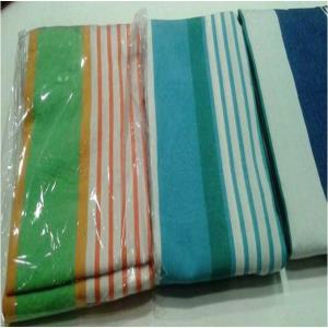 Cotton Bedcover Stock